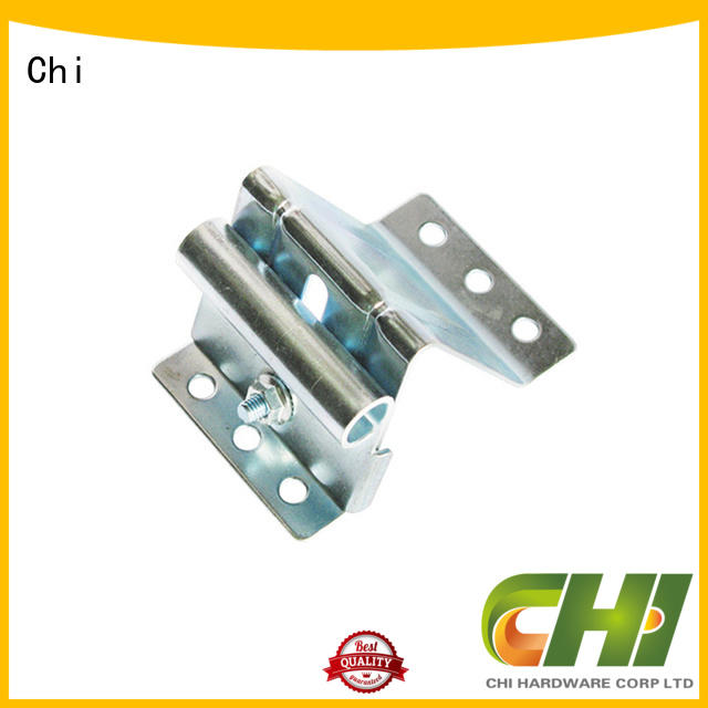 Chi stable garage door mounting bracket price for garage door