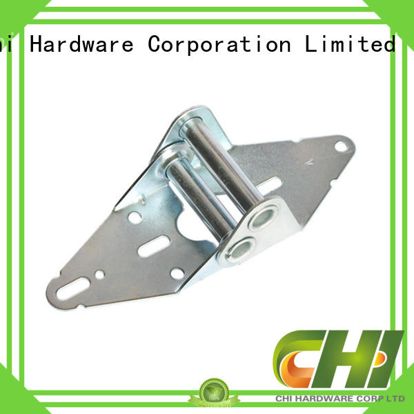 heavy duty garage door hinge for garage door Chi