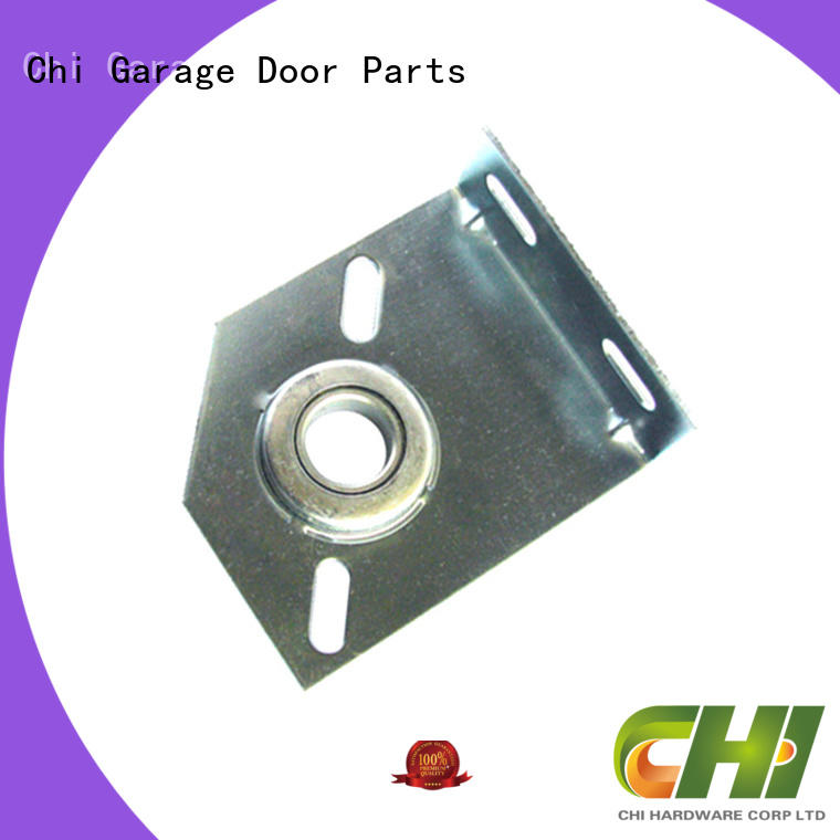 garage door roller bracket for industrial door Chi