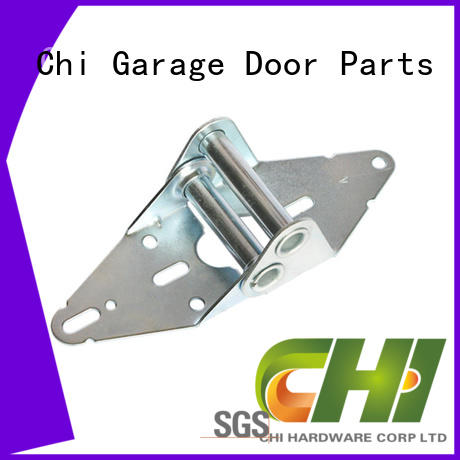 stable garage door hinge replacement producer for garage door