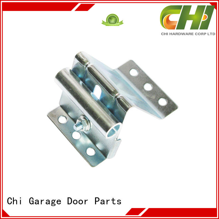 garage door mounting bracket type for garage door Chi