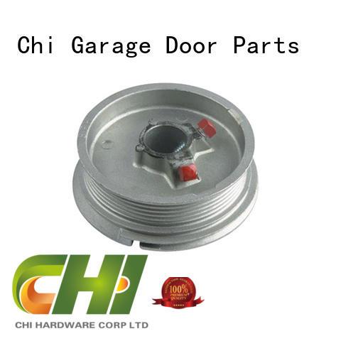 garage door cable drum for garage door Chi