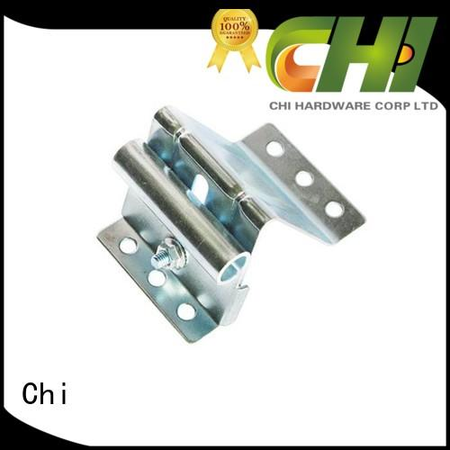 Chi garage door opener bracket in China for industrial door