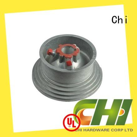 Chi unique cable drum marketing for industrial door