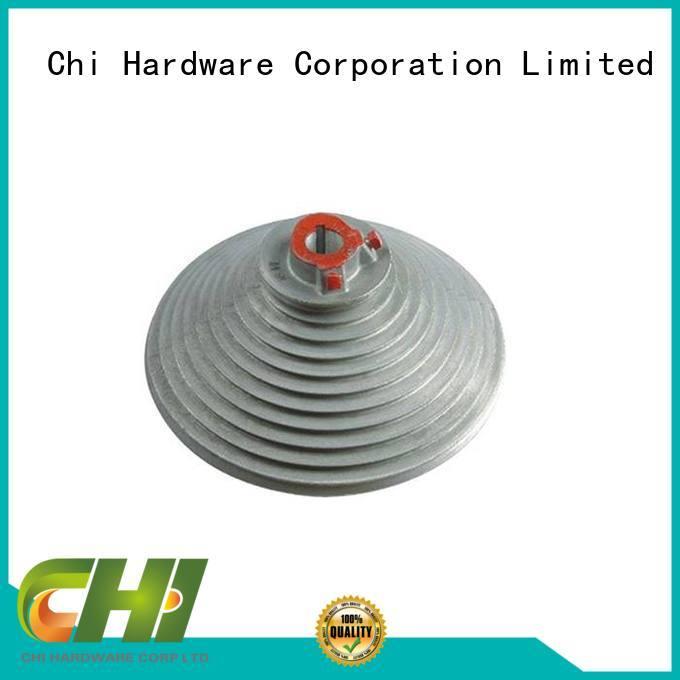 Chi affordable price garage door cable drum repair for sale for garage door