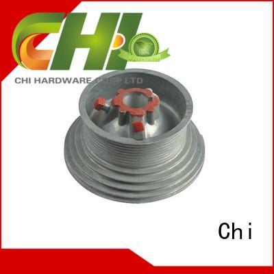 Chi first-class garage door cable drum repair for wholesale for garage door