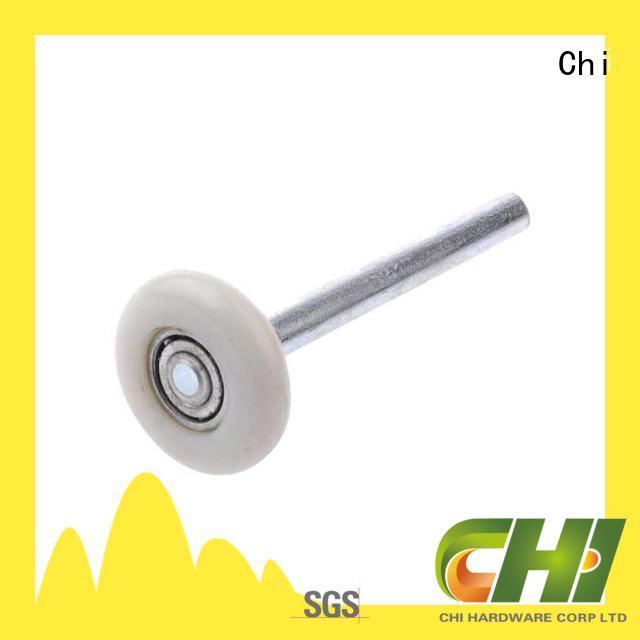 high quality nylon garage door rollers for industrial door