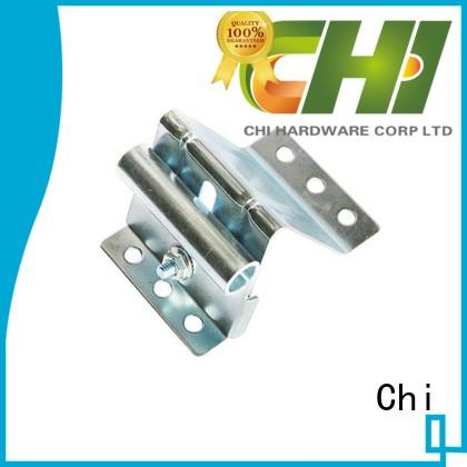 stable garage door bracket manufacturers for industrial door