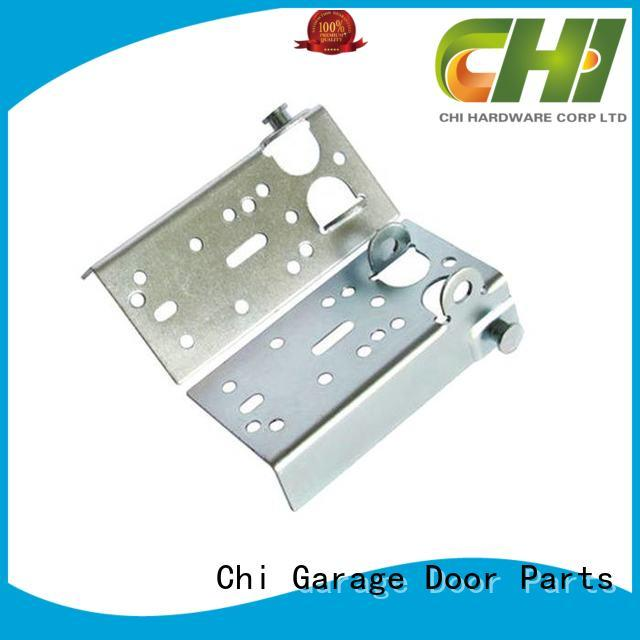 fashion design garage door opener bracket in China for garage door