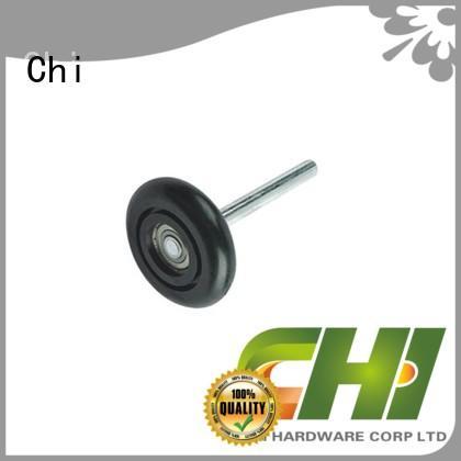 Chi garage door rollers types for garage door