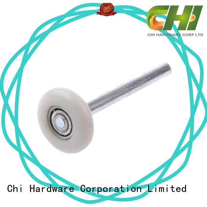 heavy duty garage door rollers for garage door Chi