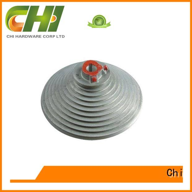 Chi widely used garage door cable drum adjustment for garage door