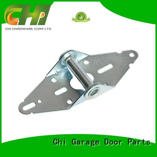 garage door hinge replacement for industrial door Chi