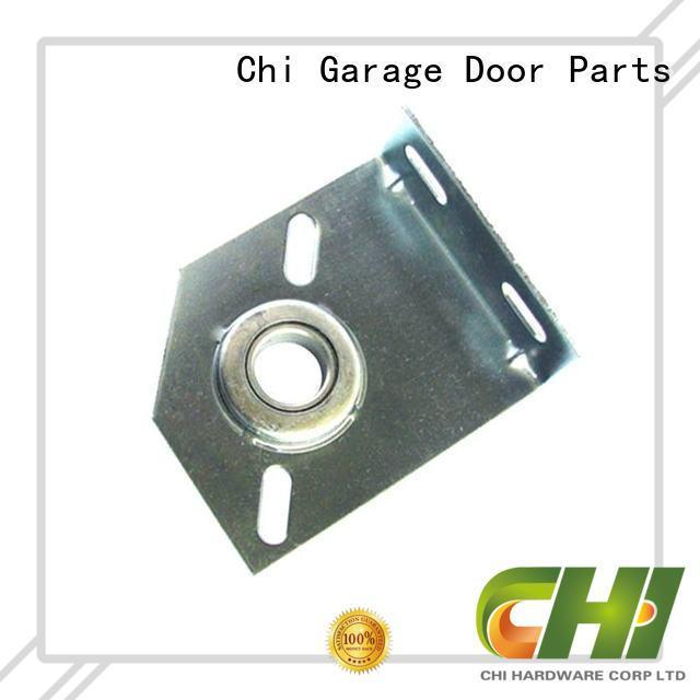 Chi garage door opener bracket type for garage door