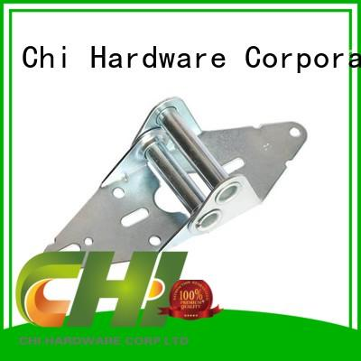 garage door accessories hardware & overhead door hardware