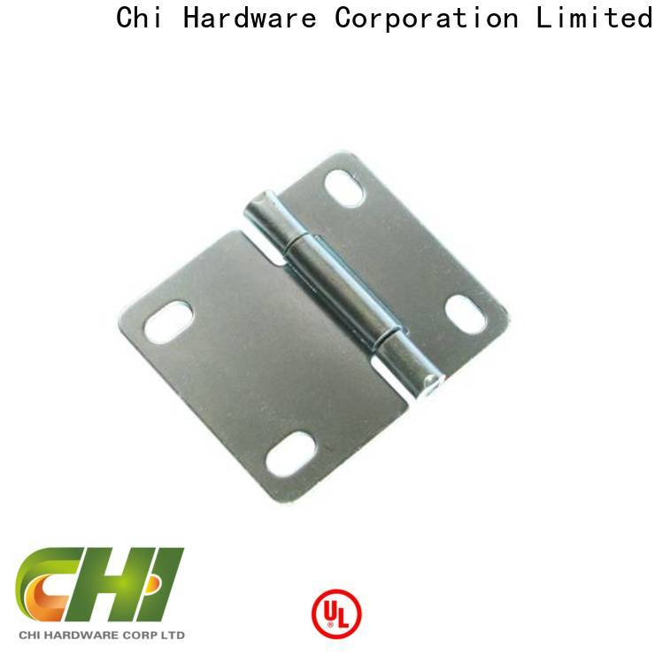 Chi garage door straps and handles factory price for industrial door