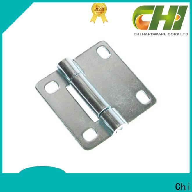 Chi tilt up garage door company for industrial door