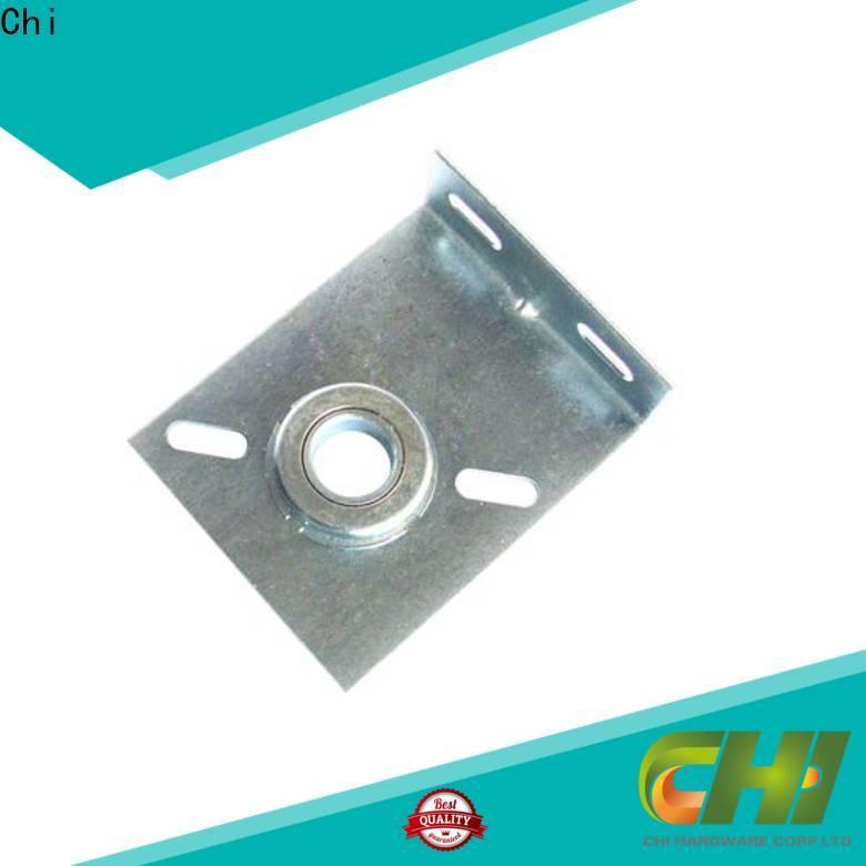 Chi garage door opener bracket type for industrial door