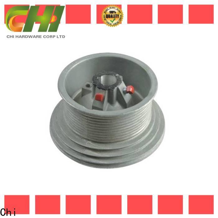 durable cable drum manufacturers for industrial door