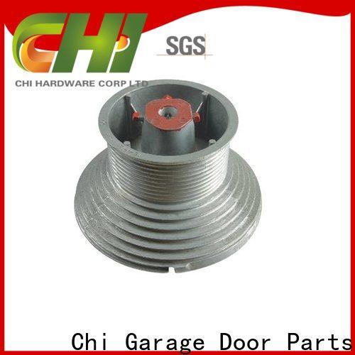 Chi cable drum price for garage door