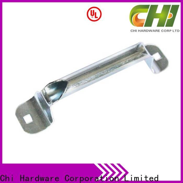 Chi garage door handle newly for industrial door