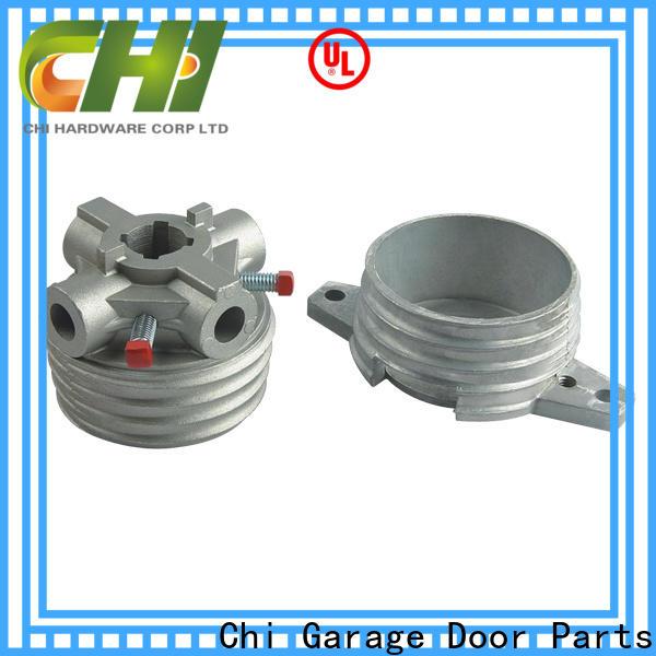 excellent garage door spring replacement parts free design for industrial door
