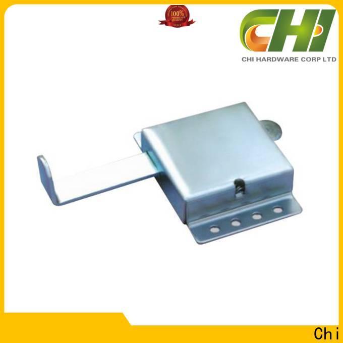 first-class automatic garage door lock producer for industrial door