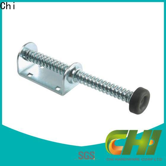 Chi advanced technology garage springs for wholesale for garage door