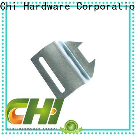 Chi affordable price automatic garage door lock for wholesale for industrial door