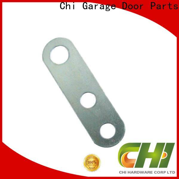 Chi affordable price garage door handle overseas market for garage door