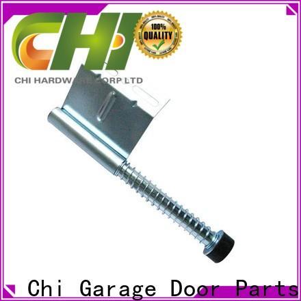 Chi advanced technology garage door spring repair cost Supply for garage door