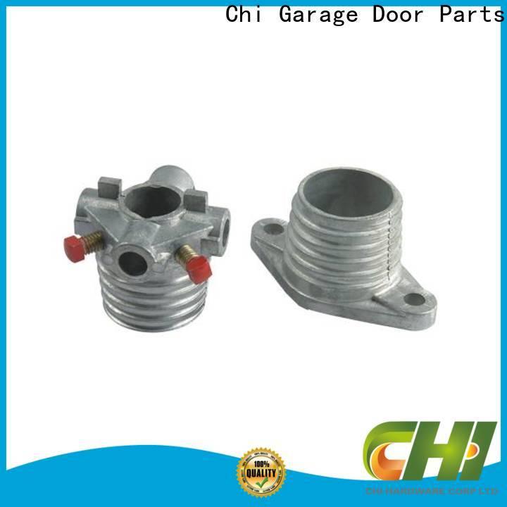 Chi Latest how to replace garage door spring Suppliers for garage door