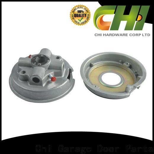 widely used overhead garage door spring repair for business for industrial door