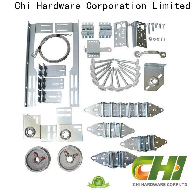 Chi overhead door hardware Suppliers for garage door