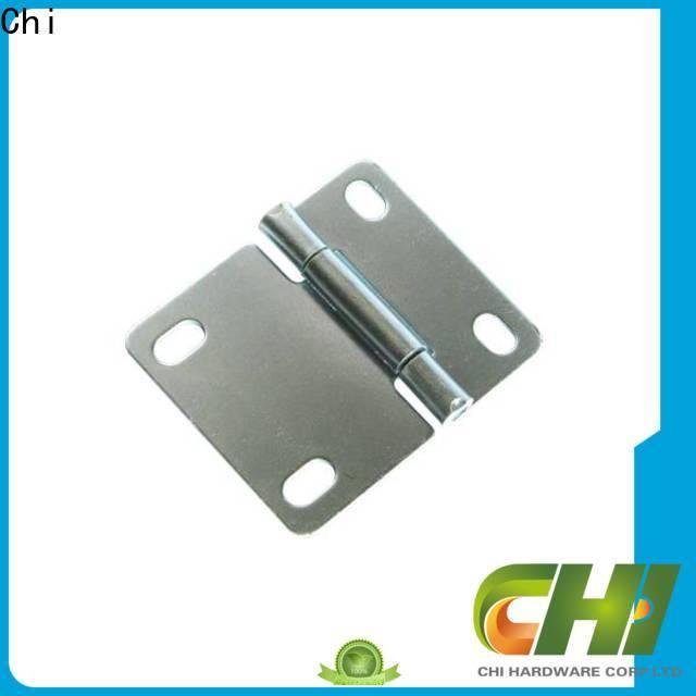 Chi broken garage door bracket Supply for garage door