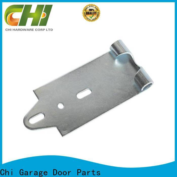 Chi fashion design garage door opener mounting bracket manufacturers for garage door
