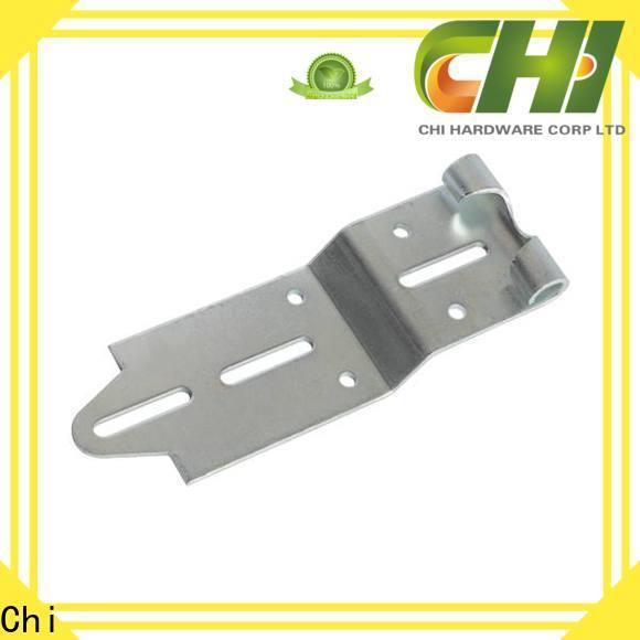 Chi Wholesale garage door bracket cost for industrial door