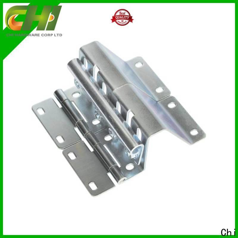 Chi High-quality garage door opener mounting bracket in China for garage door