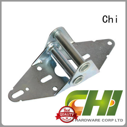 decorative garage door hinges directly sale for industrial door Chi