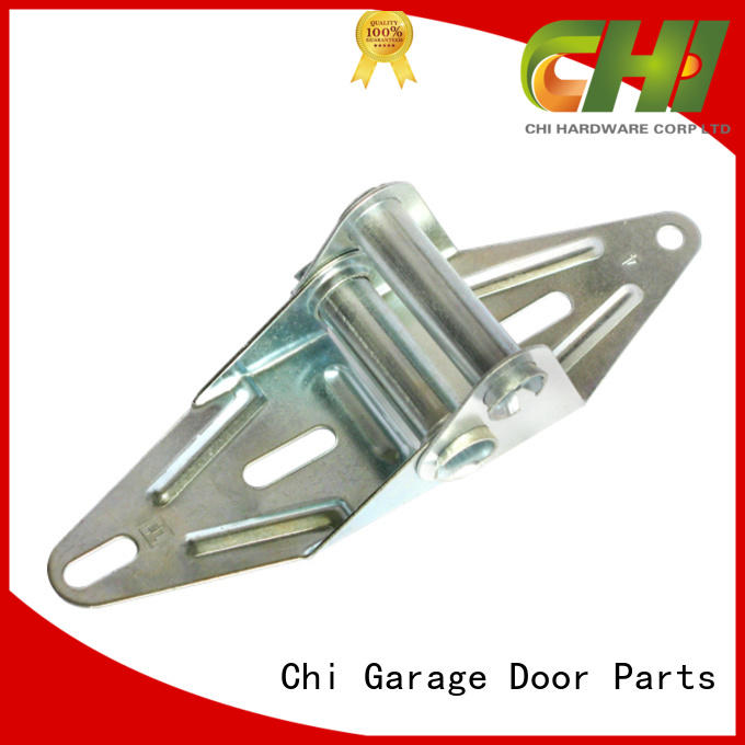 Chi garage door hinges and rollers manufacturer for garage door