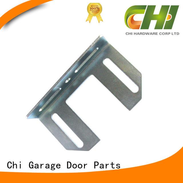Chi spring break device in China for industrial door