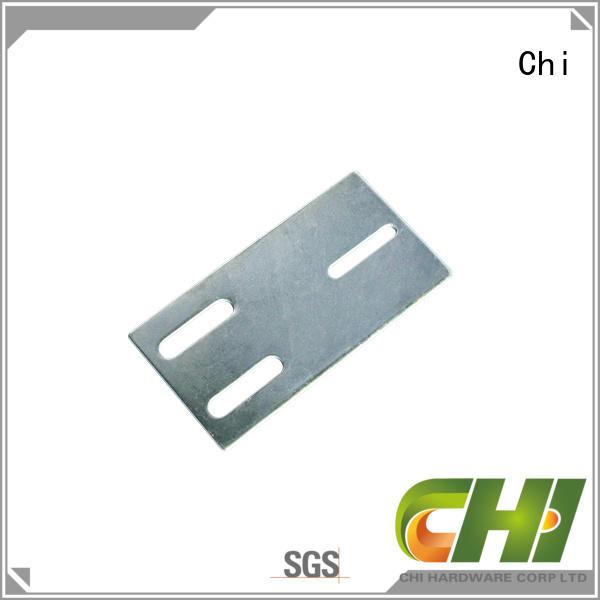 widely used garage door opener mounting bracket price for industrial door