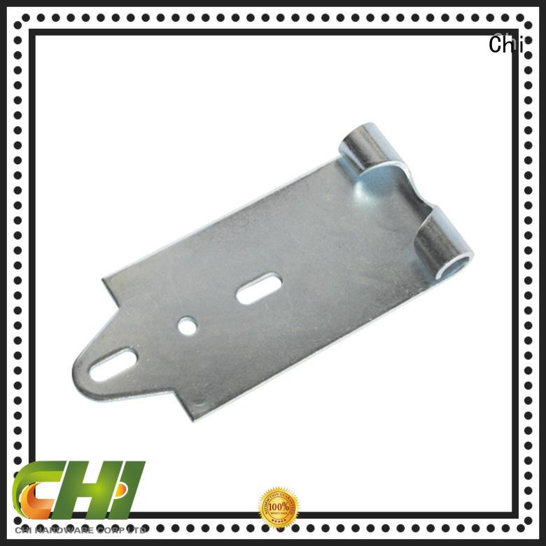 Chi widely used garage door opener mounting bracket cost for garage door