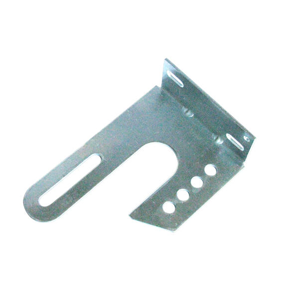 USA MINI Spring Center Bracket For Garage Doors CH1119-1