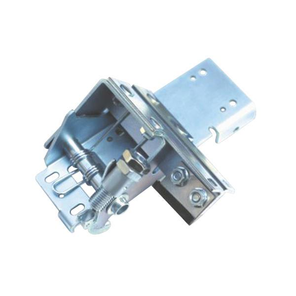 Garage Door Bottom Safety Device  Adjustable CH1906