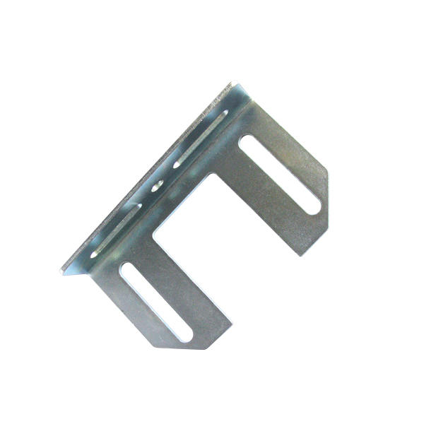 Spring Break Protection Adjust Bracket CH1904-1
