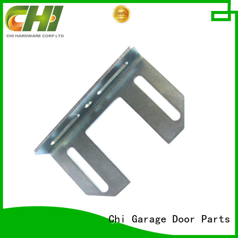 stable spring break protection device price for industrial door