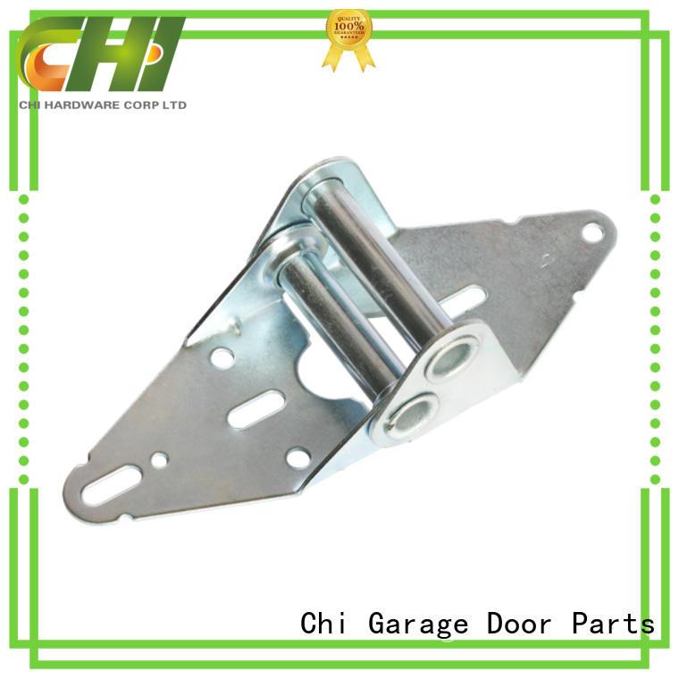 heavy duty garage door hinge supply for garage door