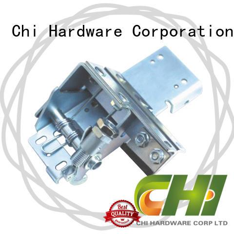 Chi garage door spring break Suppliers for garage door