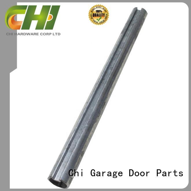 high-quality garage door torsion spring shaftnewly for garage door